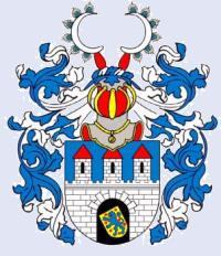 Wappen-celle